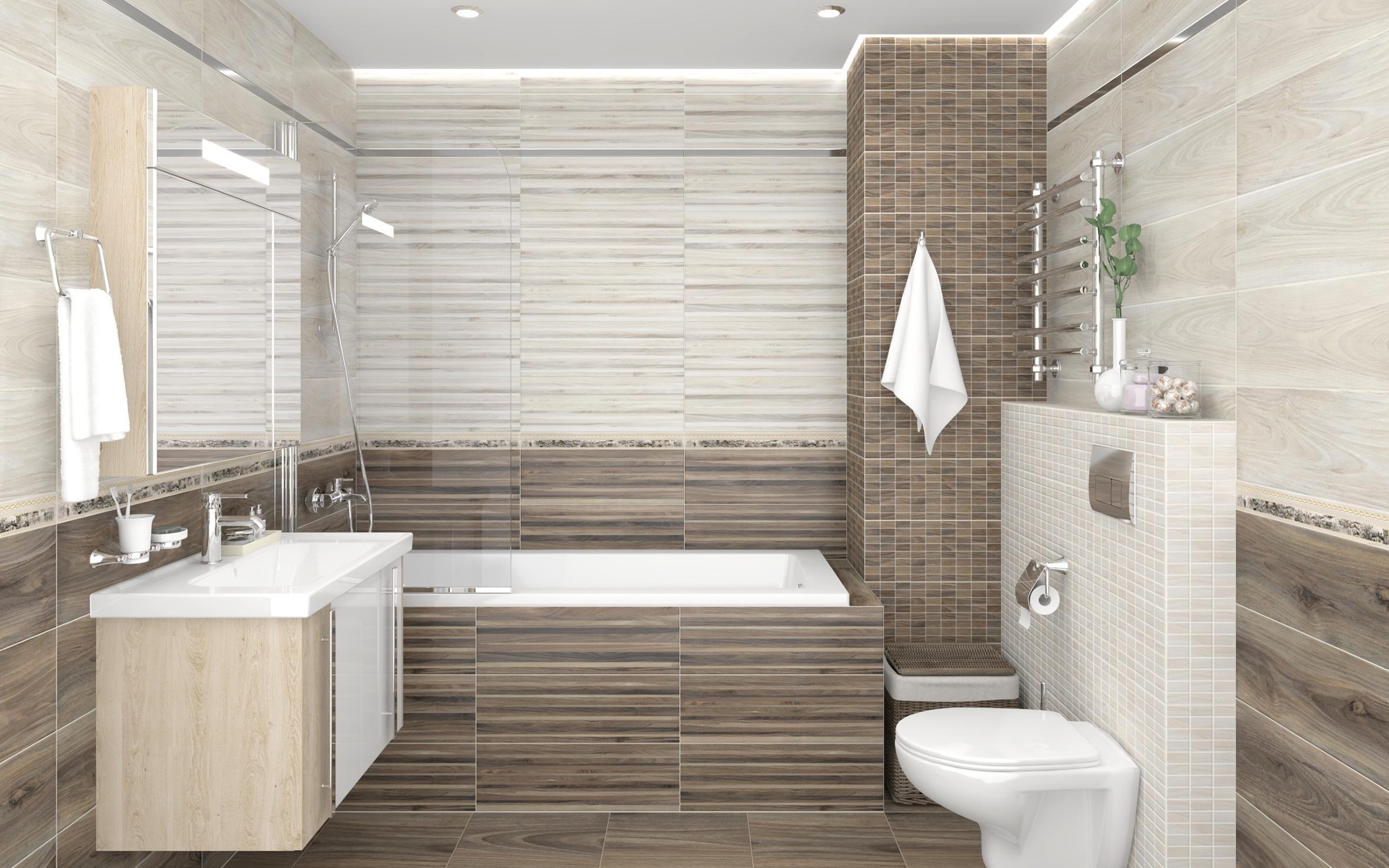 керамический бордюр для ванной купить