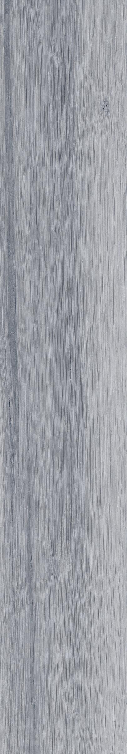 плитка напольная серый купить